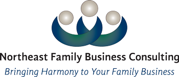 Northeast Family Business Consulting