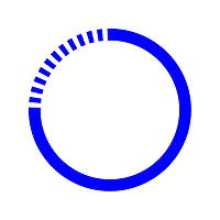 Northern Beat Logo