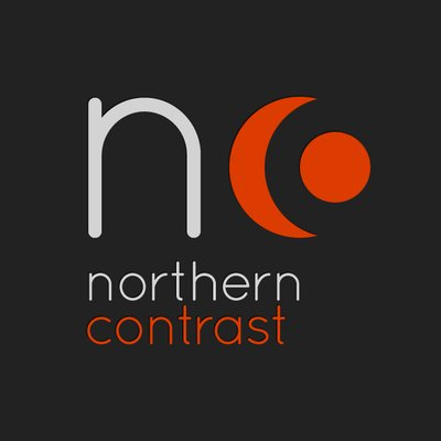 Northern Contrast