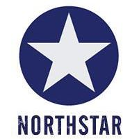 Northstar Web Design Logo