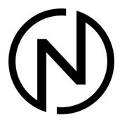 Northworks Architects + Planners Logo