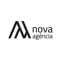 Nova Agência Logo