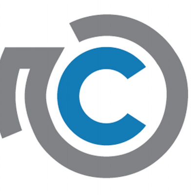 Novacomp Logo