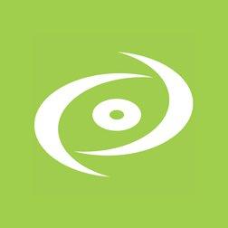 Novagiant Media Logo