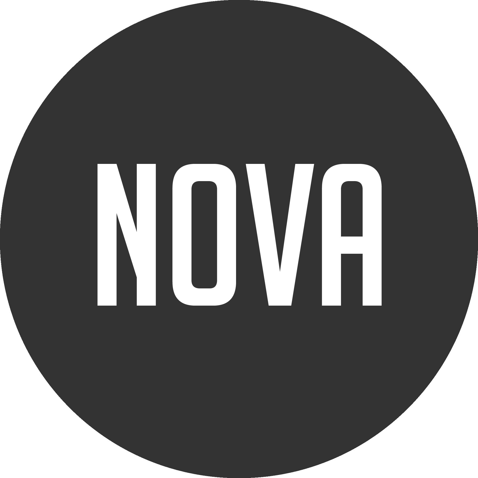 Nova Pursuits