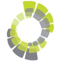 Novitas Communications Logo