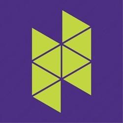 Now Careers Logo