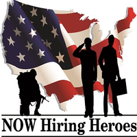 NOW Hiring Heroes, Inc.
