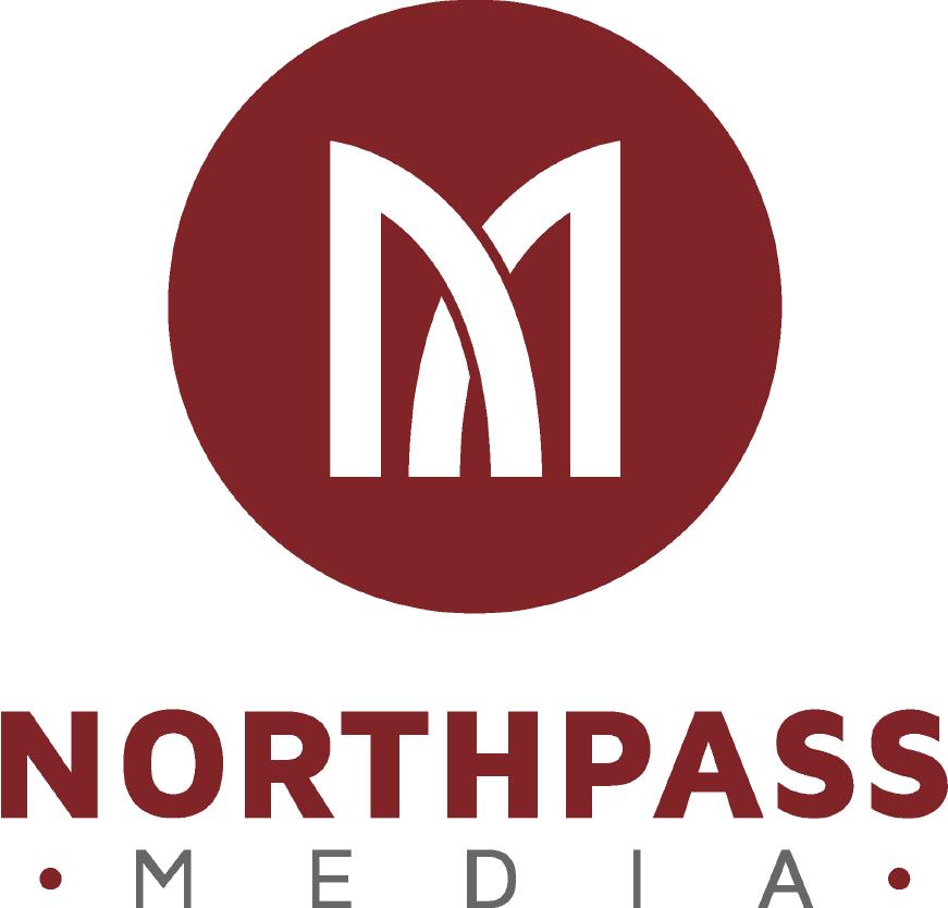 Northpass Media