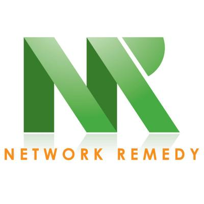 Network Remedy