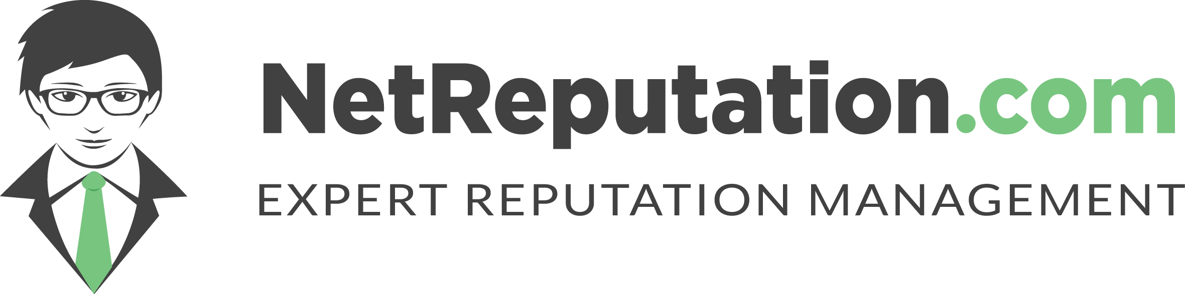 Net Reputation