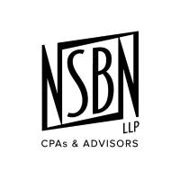 NSBN Logo