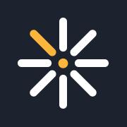 new target, inc. Logo