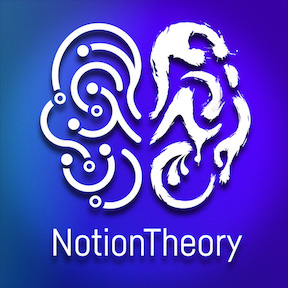 NotionTheory Logo