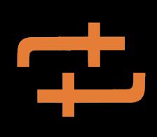 Net Theory, Inc. Logo