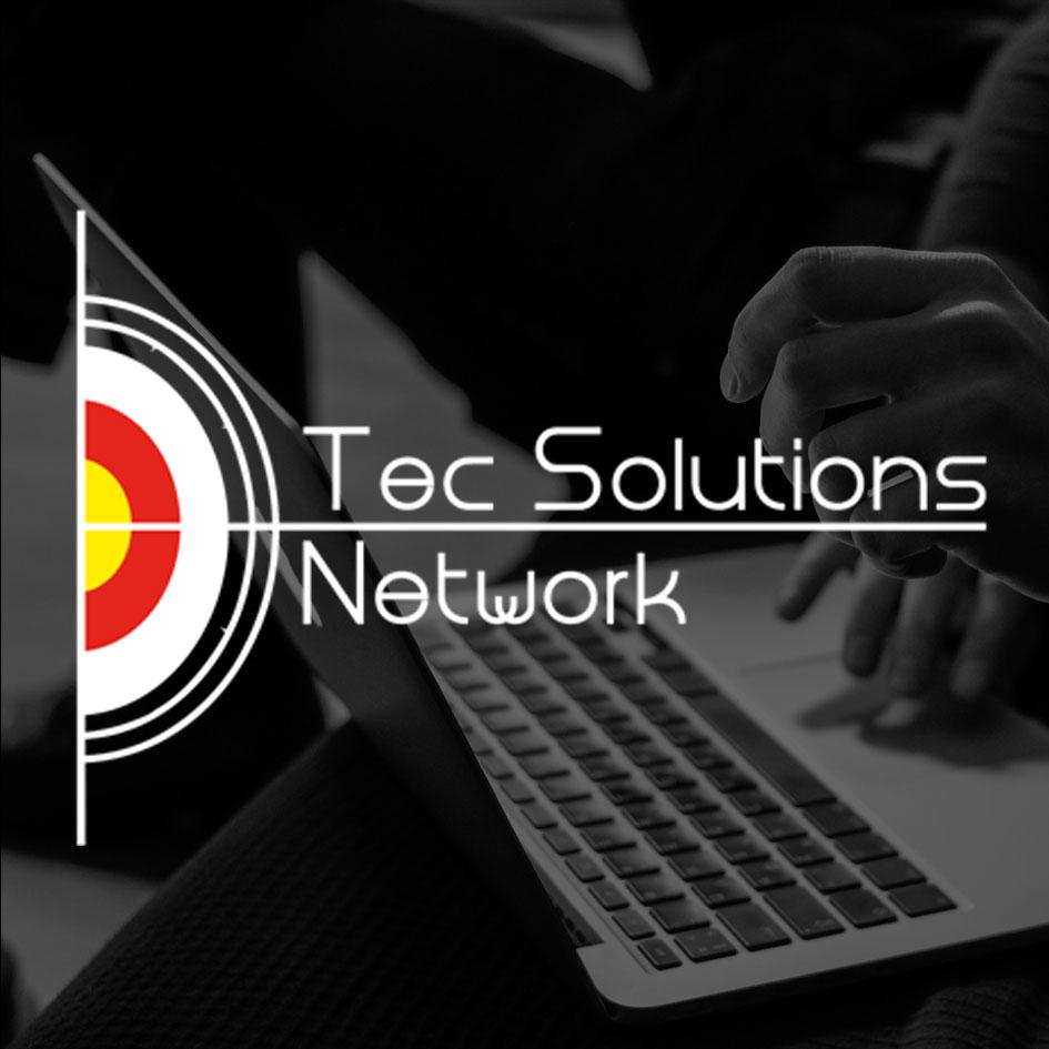 Tec Solutions Network