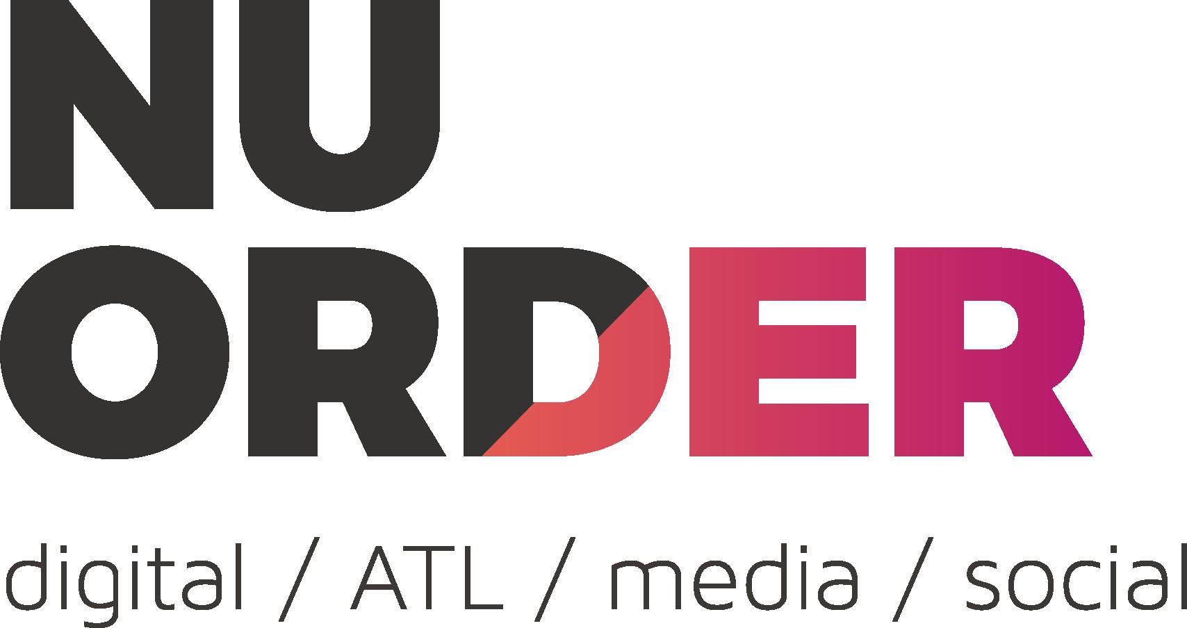 NuOrder Sp. z o.o. Logo