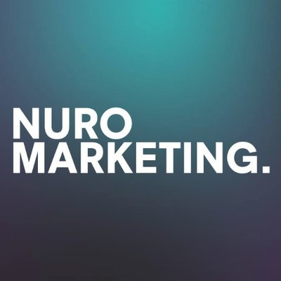 NURO MARKETING
