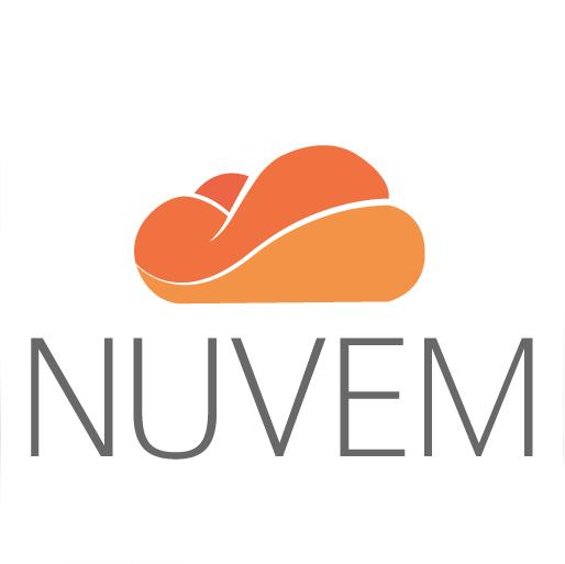 Nuvem Consulting Logo