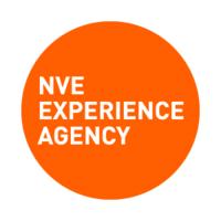 NVE Experience Agency Logo