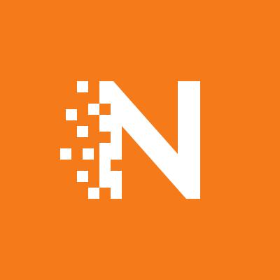 NordWhale Logo