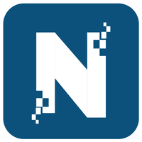 NwegarSAZ Company
