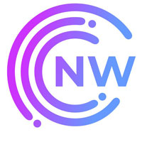 Northwest Media Collective Inc. Logo