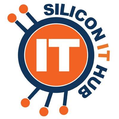 Silicon IT Hub Logo