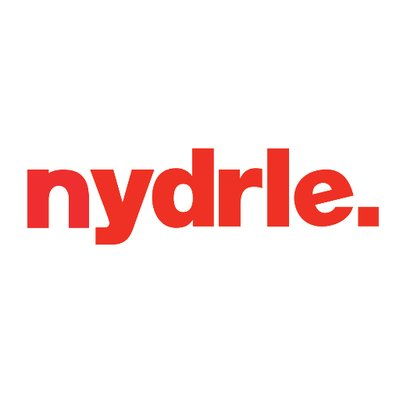 Nydrle Logo