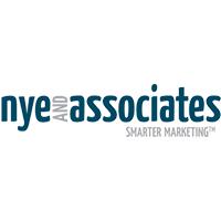 Nye & Associates logo