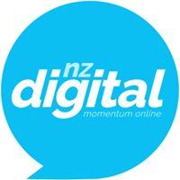 NZ Digital