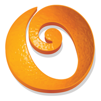 14 Oranges Software