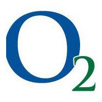 O2 CPA Consulting  Logo