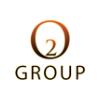 o2 Group Logo