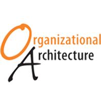 Organizational Architecture, Inc.