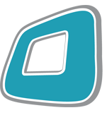 OverActive Logo