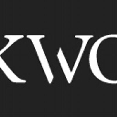 Oakwood Creative Digital Agency
