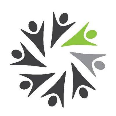 Oasis HR Logo