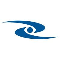 Oasis Staffing logo