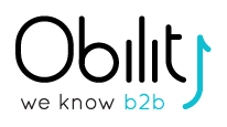 Obility Logo