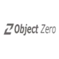 Object Zero Logo