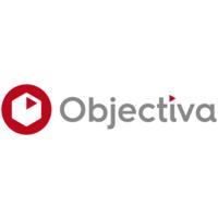 Objectiva Logo