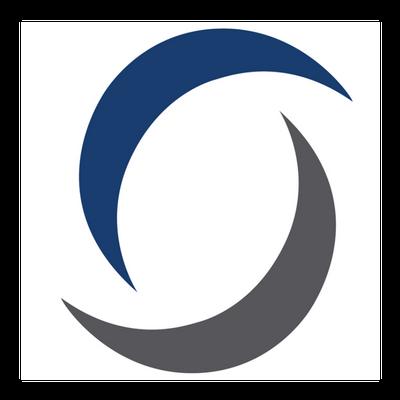 Objective Paradigm Logo