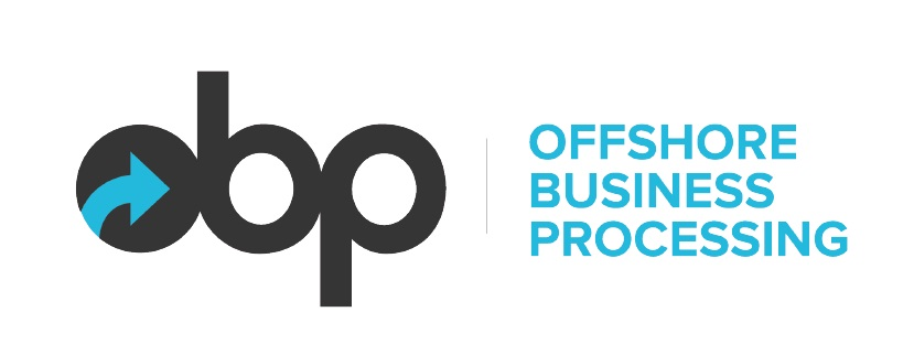 Offshore Business Processing Logo