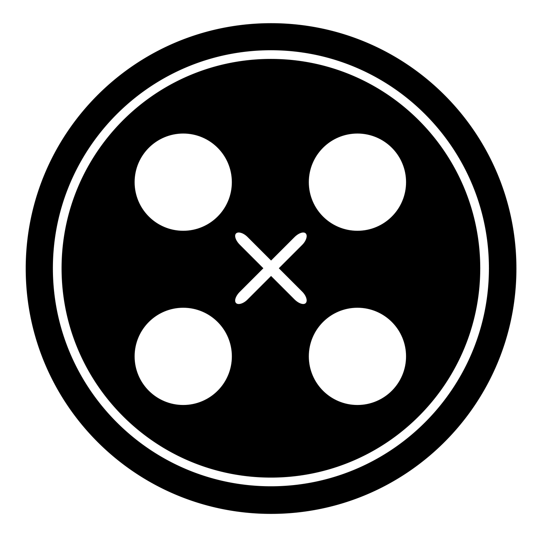 oneblueshirt design