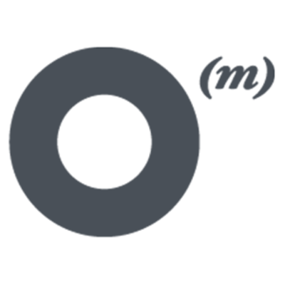 Obviouslee Logo