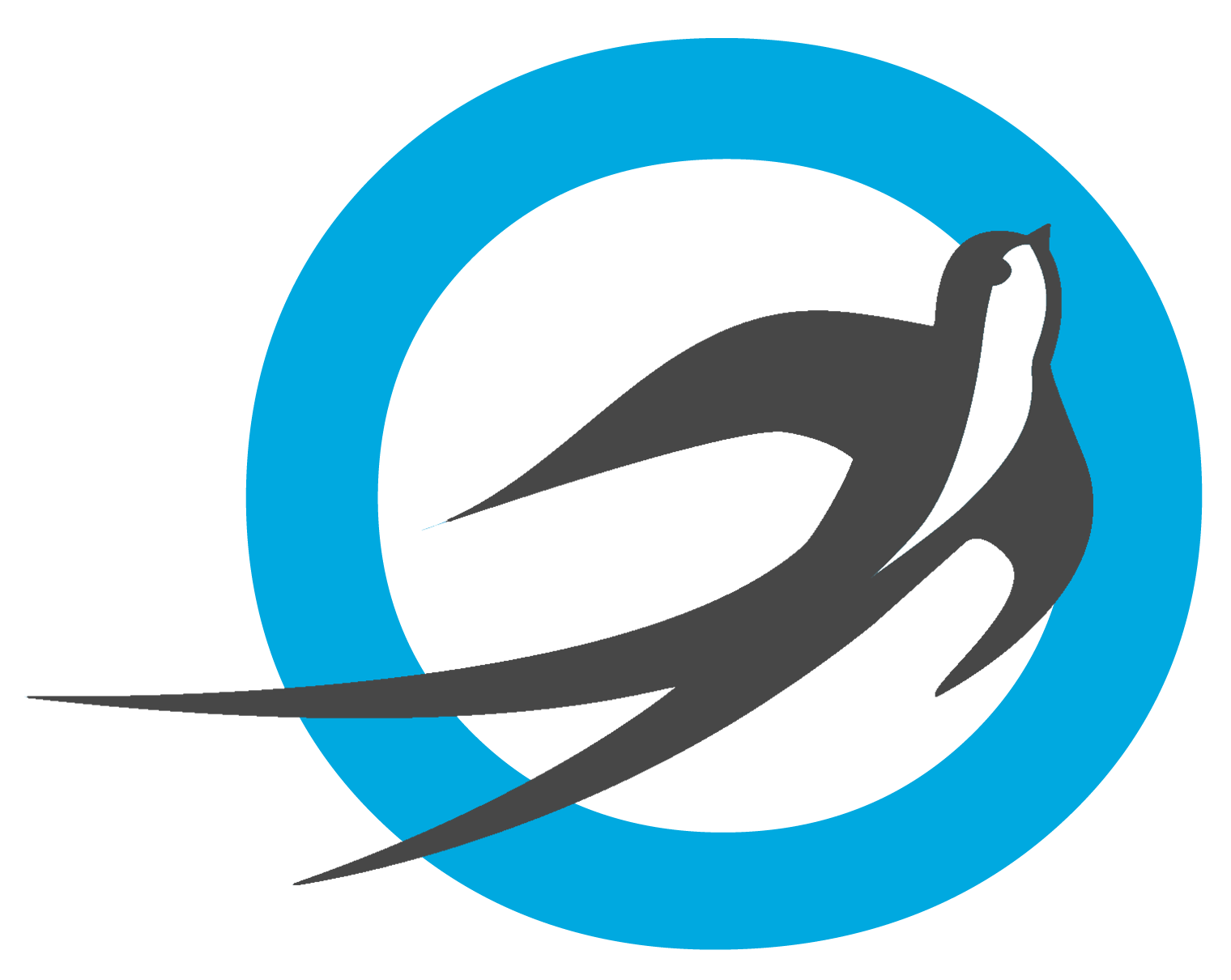 OpenConcept Consulting Inc. Logo