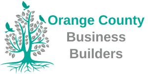 OC Biz Builders logo