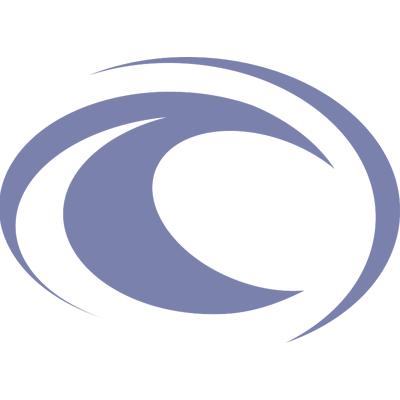 Oceanit Logo