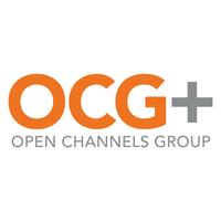 OCG+ Logo